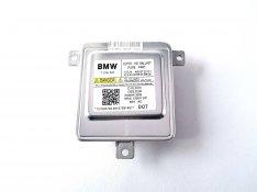 BMW xenon vezérlő trafó 7318327 7 318 327 W003T23171 63117237647