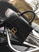 Balenciaga táska Gucci Louis Vuitton