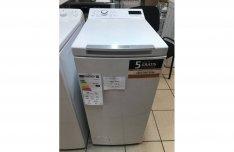 Bauknecht Wat Eco 612 N, A+++,6kg.Új felültöltős mosógép(130e.helyett)