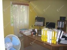 Békés, eladó családi ház
