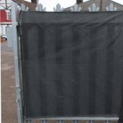 Belátásgátló háló 1mx50m-es méretben szürke színbe 90%-os
