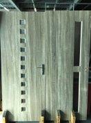 Beltéri ajtó szuper gyorsan felméréssel,beépítéy, 1. Kép