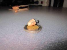 Bérbeadó micro mini spy headset
