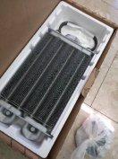 Beretta Smart hőcserélő R10021419 R2310 20005544