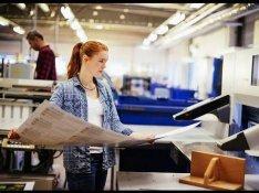Betanított munkára keresünk kollégákat heti fizetéssel