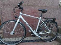 Bicajok eladók szezonvégi árakon