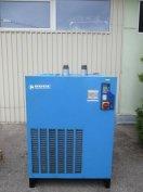 Boge Hűtveszárító légszárító 350m3/h