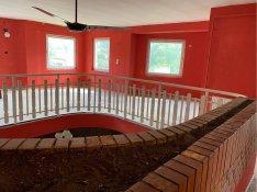Bory várnál 250 m2 családi ház tulajdonostól eladó 45,9 millió