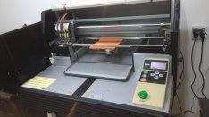 Brother GT-541 póló nyomtató gép
