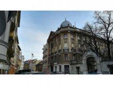 Budapest 12, Városmajor utcai, 2 szobás, 67nm-es tégla lakás 49,5M-ért