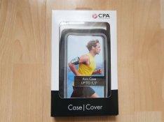 CPA telefon kartok futáshoz kerékpározáshoz