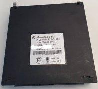 CPC elektronika javítás és eladás