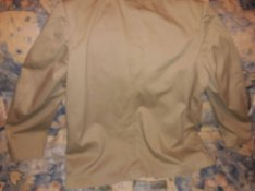 C&a világos zakó ajándék ingekkel újjjjjjjjjjjjjjjjjjjjjjjjjjjjjjjjjjj