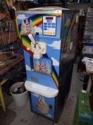 Carpigiani Rainbow 1 lágyfagylaltgép