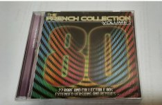 Cd The French Collection - Volume 3