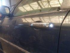 Chrysler 300C bal első kilincs