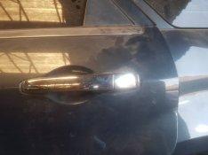 Chrysler 300C bal hátsó kilincs