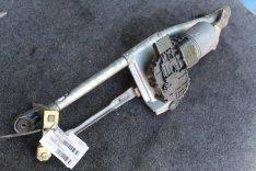 Citroen C5 '00-'04 Ablaktörlő szerkezet motorral 390241700