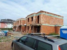 Családi , iker társasházak kivitelezése , lakás ház felújítás !