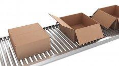 Csomagolás, dobozolás egy műszakos munka Heti kifizetéssel !!!