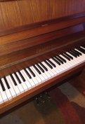 Csúcsminőségű 3 pedálos/Zimmermann/páncéltőkés angolmechanikás pianínó