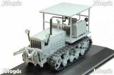 DT 57 traktor kisauto modell 1/43 Eladó