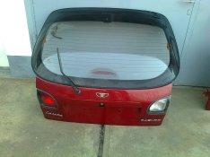 Daewoo lanos ajtók eladók