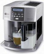 Delonghi Magnifica Pronto Cappuccino 3600 kávégép kávéfőző