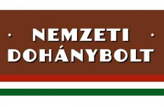 Dohánybolti eladó Újpest nettó:1000-1500 ft/óra