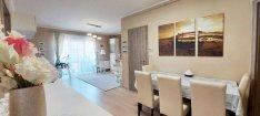 Dunakeszin, újszerű, 2+1 szobás erkélyes lakás eladó 4-1639