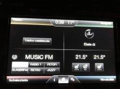 EU/USA Ford SYNC2 navigáció magyarositás, aktiválás, frissités, extrák