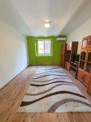 Eladó 30 m2-es jó állapotú ingatlan az Adria utcában