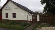 Eladó 58 nm-es ház Maroslele #3684813
