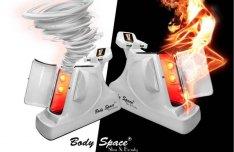 Eladó Body Space futópad
