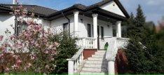 Eladó Ház, Veresegyház 199.000.000 Ft