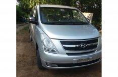 Eladó Hyundai H-1 2.5 CRDI 170LE motorblokk
