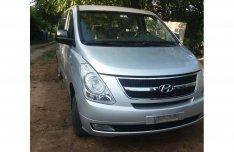 Eladó Hyundai H-1 2.5 CRDI 2008-as motorikus alkatrészei