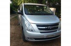 Eladó Hyundai H-1 CRDI motor 140-170 LE