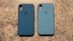 Eladó Iphone X/XS tokok