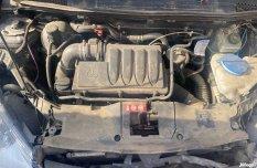 Eladó Mercedes W169 160 CDI diesel motor 640.942 garanciás