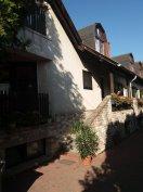 Eladó Miskolc Győri kapuban egy 340 nm-es családi ház