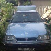Eladó Pontiac Lemans Sedan, 1. Kép