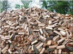 Eladó Tűzifa!! Ingyen szállítás