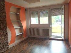 Eladó XVII.kerület Újlak utcában 51 m2-es első emeleti panellakás