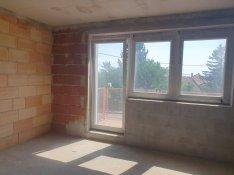 Eladó, még tavalyi áron Új építésű lakás a Rigóderi részen