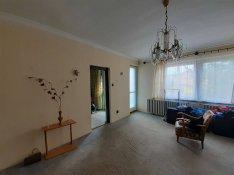 Eladó családi ház Pilisvörösvár 51019-92