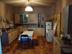 Eladó családi ház Tolna, Bocskai utca