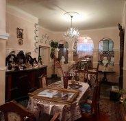 Eladó családi ház, Békéscsaba