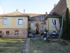 Eladó családi ház, Kaposvár