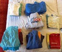 Eladó gyerek ruhák 104 től 134 es méretig
